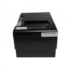پرینتر حرارتی دیتک مدل ULT6800