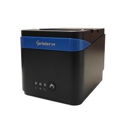 پرینتر حرارتی جی پرینتر مدل  GP-C80180