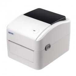 پرینتر لیبل زن حرارتی ایکس پرینتر مدل XP-420b