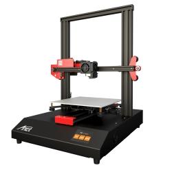 پرینتر سه بعدی آنت  مدل  ET4 PLUS