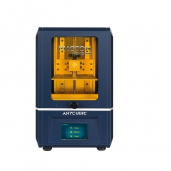 پرینتر سه بعدی آنیکیوبیک مدل Mono SE