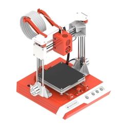 پرینتر سه بعدی ایزی تریدمدل K1