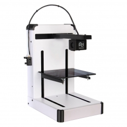 پرینتر سه بعدی ژرفا مدل Z1