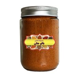 پودر گوجه فرنگی بانوجان –  ۲۰۰ گرم