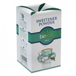پودر شیرین کننده کم کالری بیلو – 100 گرم