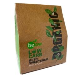 پودر شیرین کننده مخصوص نوشیدنی بیلو – 210 گرم