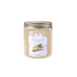 پودر زنجبیل ممتاز سرمد – 200 گرم