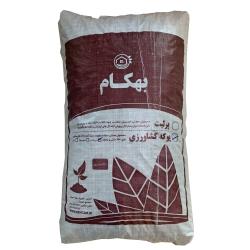 پوکه کشاورزی بهکام کد POK02 وزن 14.5 کیلوگرم