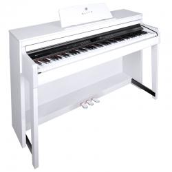 پیانو دیجیتال بلیتز مدل JBP-671