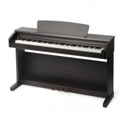 پیانو دیجیتال دایناتون مدل SLP-200H RW
