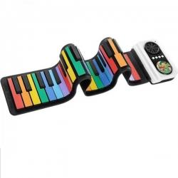 پیانو دیجیتال مدل S2037C