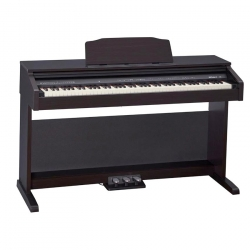 پیانو دیجیتال رولند مدلRP30