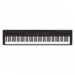 پیانو دیجیتال یاماها مدل P-45 B