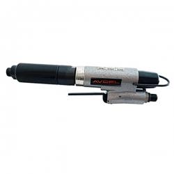 پیچ گوشتی بادی اَودل مدل  VGL8817