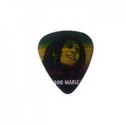 پیک گیتار هرتز مدلbobmarley مجموعه 8 عددی