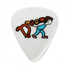 پیک گیتار مدل G4