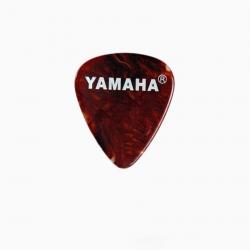 پیک گیتار مدل Y.G.F 1.50                     غیر اصل
