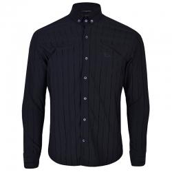 پیراهن آستین بلند مردانه مدل BMBT1054-4