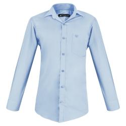 پیراهن آستین بلند مردانه پاتن جامه مدل 102721990291026