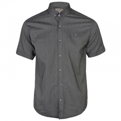 پیراهن آستین کوتاه مردانه مدل 344006821                     غیر اصل
