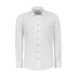 پیراهن مردانه ال سی من مدل 02181042-001