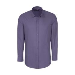 پیراهن مردانه کیکی رایکی مدل MBB2399-017