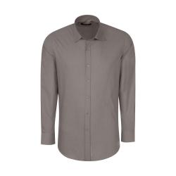 پیراهن مردانه کیکی رایکی مدل MBB2399-035