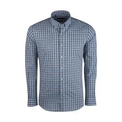 پیراهن مردانه کیکی رایکی مدل MBB2411-016