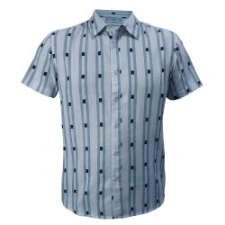 پیراهن مردانه مانگو کد P 157
