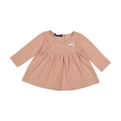 پیراهن نوزادی دخترانه تودوک مدل 2151189-20