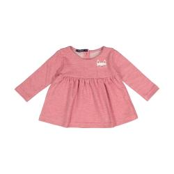 پیراهن نوزادی دخترانه تودوک مدل 2151189-84