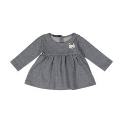 پیراهن نوزادی دخترانه تودوک مدل 2151189-90