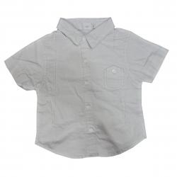 پیراهن نوزادی پسرانه مدل TAILLE