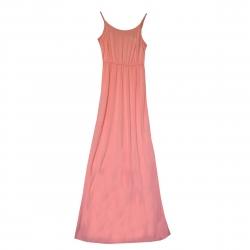 پیراهن ساحلی زنانه اسمارا مدل 321846