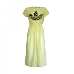 پیراهن ساحلی زنانه کد 100132150an                     غیر اصل