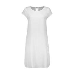 پیراهن زنانه آر ان اس مدل 108050-05