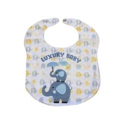 پیش بند نوزادی مدل فیل 5
