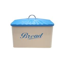 ظرف نان مدل bread کد 5339