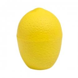 ظرف نگهدارنده طرح لیمو کد BH212