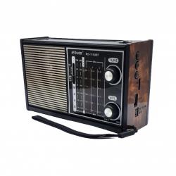رادیو ار اس دی او مدل RD-110UBT