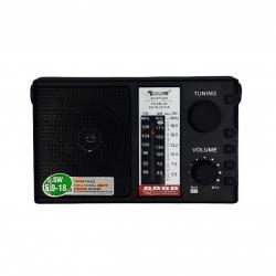 رادیو گولون مدل RX-BT102S