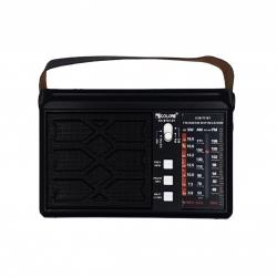 رادیو گولون مدل RX-BT610T
