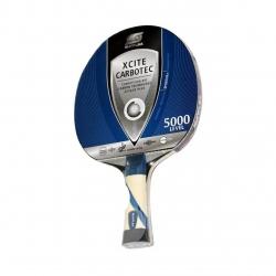 راکت پینگ پنگ سان فلکس مدل XCITE CARBOTEC- LEVEL 5000