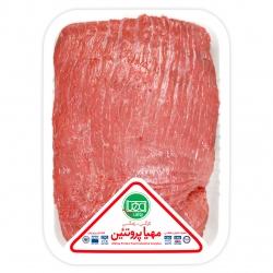 ران گوساله داخلی مهیا پروتئین – 1 کیلوگرم