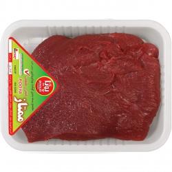 ران گوساله پویا پروتئین – 1 کیلوگرم