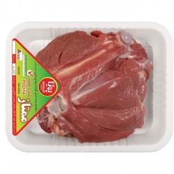 ران گوسفندی پویا پروتئین وزن 1 کیلوگرم – رومانی