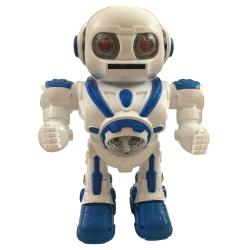 ربات دفا تویز کد 6022
