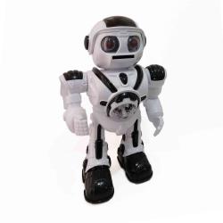 ربات  کد 6022