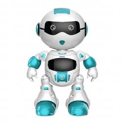 ربات کنترلی مدل  Lezo robot کد 001