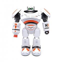 ربات کنترلی مدل crazon کد 34